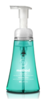 Method bottle