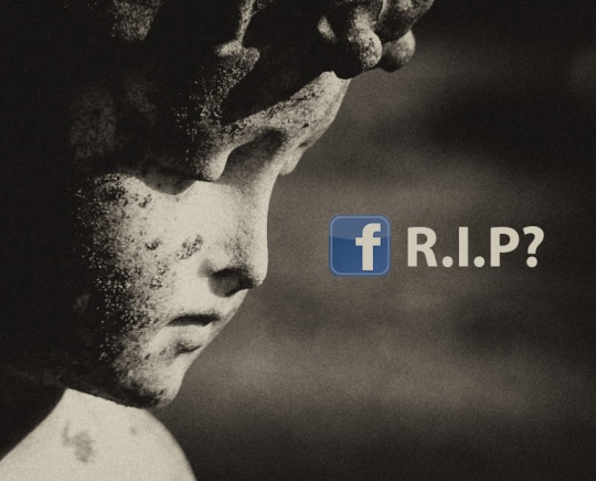fb_rip
